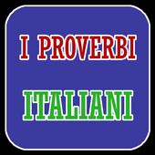 I Proverbi Italiani icon