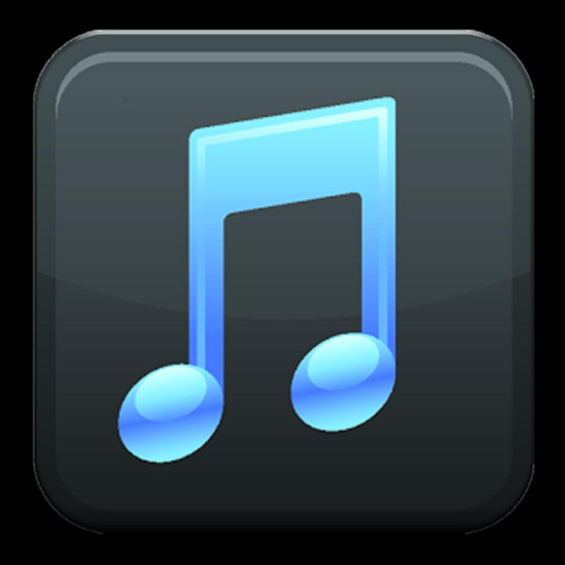 MP3 Music Download PRO APK Download - Free Music & Audio