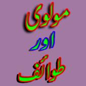 Maulvi Aur Tawaif icon