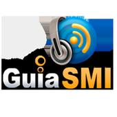 Rádio Guia SMI icon