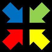 pmeets icon