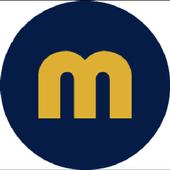 Maven Machines icon