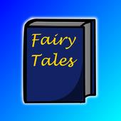 Fairy Tales icon