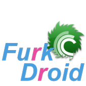 FurkDroid icon