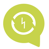 ShareQ icon