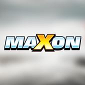 Maxon Hyundai Mazda icon