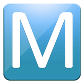 MAXCART MANAGER icon