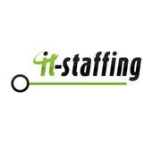 IT-Staffing ZZP App icon