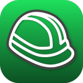 Site Assist for Employees icon