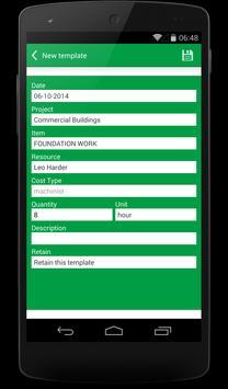 Site Assist for Employees apk screenshot