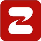 Zippi icon