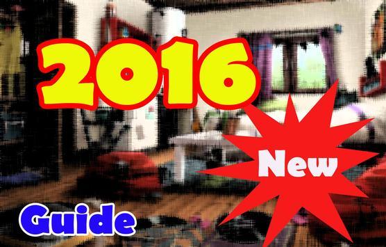 New Guide Criminal Case 2016 poster