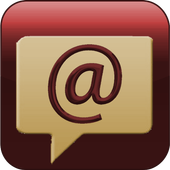 Email To SMS (Text) Lite icon