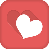 Know if a Person Loves You icon