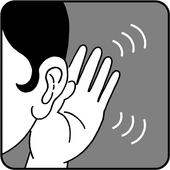 かくれ音(Kakureon) icon