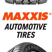 Maxxis Automotive Tires icon