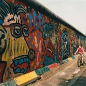 Berlin Suvar - Kaala Attavanai icon