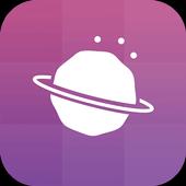 Tarot Planet ( Horoscopes ) icon