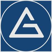 Growth Advance icon