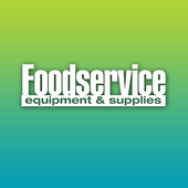 Foodservice Equipment&Supplies icon