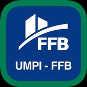 UMPI - FFB icon