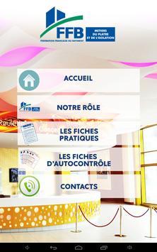 UMPI - FFB apk screenshot