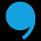 Téréva Direct icon