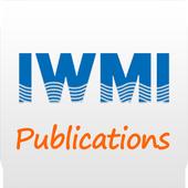 IWMI Publications icon