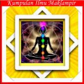 Ajian Kanuragan Pulau Jawa icon