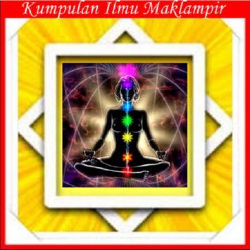 Ajian Kanuragan Pulau Jawa poster