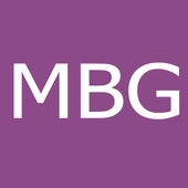 mbgdemo icon