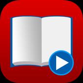Mbookpia (엠북피아) icon