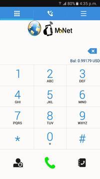 Mbb net apk screenshot