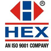 HEX INDIA icon
