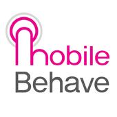TNS Mobile Behave (Lollipop) icon