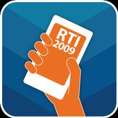 RTI Act Bangladesh icon