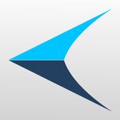 InPacket icon