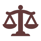 Rawashdeh & Partners Law Firm icon