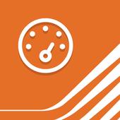 McKinsey Wave Panorama icon