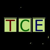 Tamil Christian Explorer icon