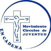 MCJ - Tucumán icon