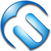 M-Codes Clockin Timecard icon