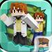 Blockman Multiplayer for MCPE APK
