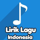 Lirik Lagu Indonesia icon