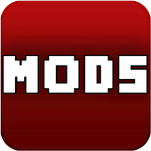 Mods for Minecraft PE Free icon