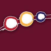 Aslan Cold Storage icon