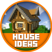 Guide: House Ideas for MCPE icon
