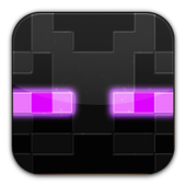 Enderman Skins for Minecraft icon