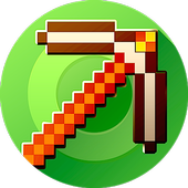 Master Guide for MCPE icon