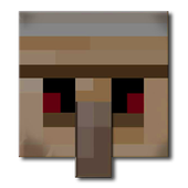 Mob Skins for Minecraft PE icon
